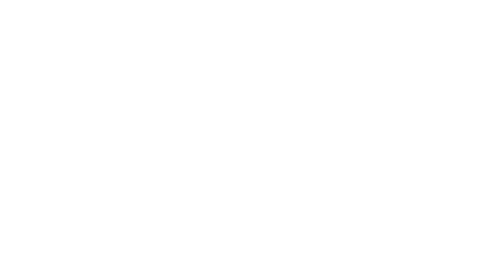 CMR-white