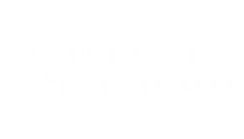 MDT-white