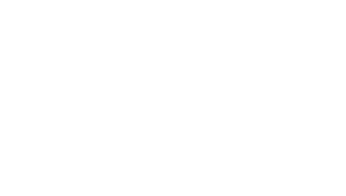 AlamedaHealth