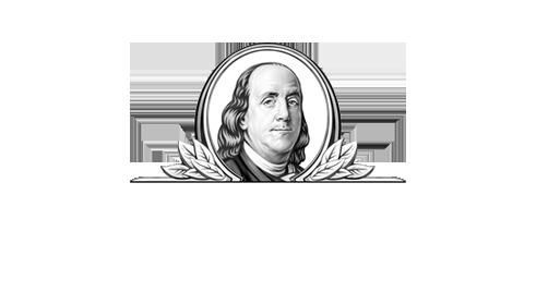 FranklinTempelton